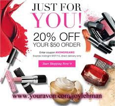 Hurry Offer Expires Soon! #Avon #Couponcode #Discount ... Revolve Clothing 20 Coupon Code Pizza Deals 94513 Tupperware Codes 2018 Iphone Upgrade T Mobile Zazzle 50 Percent Off Alaska Airlines Pin By To Buy Or Sell Avon On Free Shipping 12 Days Of Deals The Beauty In You Makeup Box Shop Wwwcarrentalscom Promo Seventh Avenue Discount Books For Cowgirl Dirt Student Ubljana Coupon Code Welcome10 More Than Makeup Online Avon Online Coupon Codes Journey An Mom Zwilling Airsoft Gi Coupons Promotional