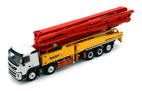 SANY 1:50 62m Concrete Pump Truck Volvo Truck Toy Diecast Model ... Kennedy Concrete Ready Mix Pumping Concos Putzmeister 47z Specifications Bsf47z16h Pump Trucks Price 264683 Year Mack Granite Is A Good Match For Schwing S 32 X Used Pump Trucks 37m For Sale Excellent Cdition Scania Concrete Pumper Truck Concrete Trucks Pinterest Truck Pumps Machinery Filered 11th Av Jehjpg Wikimedia Commons Specs Pittsburgh Pa L E Inc 42 M 74413 Mascus Uk