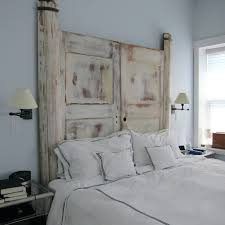 White King Headboard Canada by Grey King Size Headboard Gallery Also Cheap Leather Baxton Studio