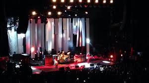 Smashing Pumpkins Acoustic Tour Setlist by Smashing Pumpkins And Marilyn Manson Bring 90 U0027s Nostalgia Back