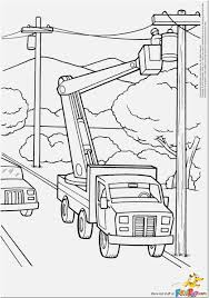 Coloring Pages Of Picking Up Trash Concept Garbage Truck Coloring ... Toy Dump Truck Coloring Page For Kids Transportation Pages Lego Juniors Runaway Trash Coloring Page Pages Awesome Side View Kids Transportation Coloringrocks Garbage Big Free Sheets Adult Online Preschool Luxury Of Printable Gallery With Trucks 2319658 Color 2217185 6 24810 On