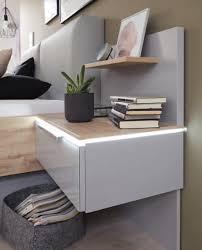stil und eleganz für ihr schlafzimmer