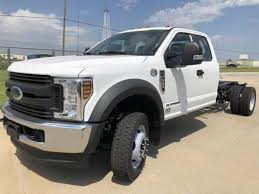 2019 FORD F550, Oklahoma City OK - 5004108702 ... Kenworth T800 Day Cab Trucks For Sale Lease New Used Total 2018 Jeep Cherokee Fancing Near Oklahoma City Ok David Stanley Rushenterprises Youtube Rush Peterbilt Dallas Best Truck Center Odessa Tx Image Kusaboshicom Sandboxlife Photos Visiteiffelcom Repair Exllence Awards Dinner On Vimeo Wwwtopsimagescom Freightliner Western Star Dealership Tag