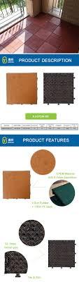 drainage floor tiles choice image tile flooring design ideas