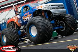 Bristol, Tennessee - Thompson Metal Monster Truck Madness - July ... 2017 Chevrolet Silverado 1500 Z71 Review Roadshow The Ultimate Peterbilt 389 Truck Photo Collection How Much Wood Could A Truck Haul If 888 Best Ford Lifted Images On Pinterest Trucks 2010 Freightliner 114sd Review Top Speed Walking Tall Kind Of Day New 89 Owner Boise Idaho F150 59 Movie Clip Chased By The Sheriff 1973 Hd 2018 Pickup Models Specs Fordca 2004 Youtube Bristol Tennessee Thompson Metal Monster Madness July For Lane And Levis Birthday Party
