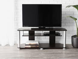 Small Computer Desk Walmart Canada by Mainstays Tv Stand Walmart Canada