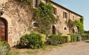 Montalcino Villa Vacation Rental Lorian That Sleeps 10