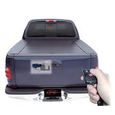AutoPartsWAY.ca Canada Tailgate Lock In Canada Covers Truck Bed Cover Locks 28 Lock Full Size Of Rollnlock Ford F150 2018 Eseries Retractable Tonneau New Us Military Issue Truckbed 661106 For 0511 Dodge Dakota Quad Cab 65ft Short Hard Trifold Roll N Home Interior Amyvanmeterevents Lock N Roll Premium Up 9401 Ram 1500 2500 65 Curt 607 Underbed Double Gooseneck Hitch With Removable Largest Tri Fold Your The Weathertech Master Security U 591364 Towing At Extang Pickup Elegant 2007 2013 Silverado Sierra