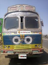 Used TATA 14 WHEELER TRUCK For Sale In Odisha,india At Salemymachine ... Section 179 Tax Deductions Expensing Ram Trucks Used Ta 14 Wheeler Truck For Sale In Oshaindia At Salemymachine Used Ford Sale Pensacola Fl Eddie Mcer Automotive Richmond Ky Gmc Adams Buick Cars Altus Wilmes Chevroletbuickgmc And Trailers Sales Arrow Truck Europe Mohawk Hamilton New Car Dealership Find The Best Tips Buying A Pickup Tnsell Loelasting Vehicles 7 Suvs 5 American Made Dominate List Free Finder Service From Mathews Oregon Toledo Oh