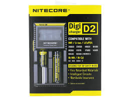 Vape Device | Nitecore Digicharger D2 Details About New Efest Imr 18650 3000mah 37v 35a High Drain Flat Top Rechargeable Battery Ebl Smart Rapid Charger For Liion Lifepo4 Batteries 26650 21700 17670 17500 14500 16340rcr123 Mhnicd Aa New Product Announcement Nitecore Q2 2a Quick Bagshop Coupon Code How To Get Multiple Inserts Nitecore F1 And Review Zeroair Reviews 2x Shockli 3600mah 1399 Coupon Price Bestkalint Limn 3500mah 40a Richmond Coupons Floyd Design Promo Epipe 629x 2019 18350 5250mah 194 Sc4 Superb Charger