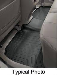 Nissan Armada Floor Mats Rubber by 2015 Nissan Rogue Floor Mats Etrailer Com