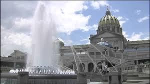 Boyertown Halloween Parade Winners by Pennsylvania House Passes Eileen U0027s Law Sends It To Senate Wfmz