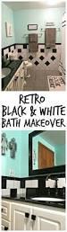Light Teal Bathroom Ideas by Best 20 Teal Bathroom Decor Ideas On Pinterest Turquoise