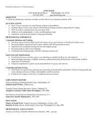 Best Ideas Rhcheapjordanretrosus Licensed Clinical S Cv Uk Rhbrackettvilleinfo Sample Resume Social Worker Supervisor