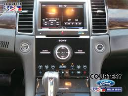 Used Vehicles For Sale At Courtesy Ford Breaux Bridge In Lafayette, LA Whats Inside 50 Best Used Dodge Ram Pickup 1500 For Sale Savings From 2419 Cadillac Of New Orleans In Metairie Serving Baton Rouge Slidell Vehicles At Courtesy Ford Breaux Bridge Lafayette La Craigslist In Fresno Trucks All Car Release Date 2019 20 Bill Hood Chevrolet Covington Saint Tammany Parish Chevy Owner Portland Cars Wwwpicsbudcom Louisiana By Under Brookhaven Missippi And Harley Davidson Motorcycles Sale On Youtube