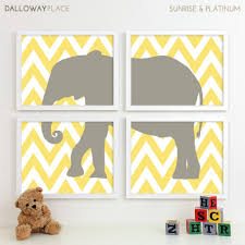 Pottery Barn Baby Wall Decor by Modern Kids Wall Decor Kids Room Decor Modern Designs Kids Room