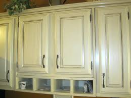 Rustoleum Cabinet Refinishing Kit From Home Depot by Home Depot Cabinet Refinishing Kit Colors Co Stain