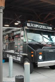 El Guapo Taco Truck | With Love From Detroit | Pinterest | Food ... Tacos Huffpost Imperial Taco Truck Detroit Food Trucks Roaming Hunger Jacques Shrimp Cabo Top And Little Piggie Bottom Tacos 15 Photos Of Southwest Detroits Old School Taco Trucks Their Nancy Lopez Is Growing A Truck Empire In Graffiti Drawing Allstarz East Oakland Fired Up Brian Finks Fireduptatruckcom Lakewood For The Love Gypsy Queen Mora San Francisco On Corner At Trump Event Youtube Mexican Restaurants Insiders Guide To Best Eateries And