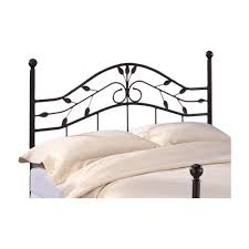 Wayfair Metal Headboards King by Best 25 Metal Headboards Ideas On Pinterest Refurbished