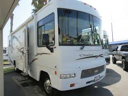 Gmc Motorhome Royale Floor Plans by 23 Amazing Motorhomes For Sale Ventura County Agssam Com