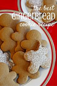 Christmas Tree Preservative Recipe Sugar by How To Make The Best And Easiest Sugar Cookie Icing Glaze