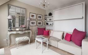 100 Tiny Room Designs Saumur The Brilliant Transformation Of A Small Paris