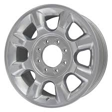 03844 Ford F250, F350 Truck 2011-2016 20 Inch Used Wheel, Rim ... For Sale 1996 Chevrolet C1500 Truck On 26 Diablo Wheels 1080p Hd Kmc Wheel Street Sport And Offroad Wheels For Most Applications Vintage Fia Series 15s Vintage Mustang Hot Rod Muscle Car Used Alinum Suppliers China Isuzu 6x4 Dump 10 Dumper Photos Pictures 4play Alloys Ford 8lug Old Worn Out Tires Heap For Recycling Or Scrap Stock Photo Image 6 Large Formula Desert Dog 4x4 W 4 Metal Mag 125 Skateboard And Of Truck Cv93 22 Gunmetal With Chrome Inserts Wheelrim Chevroletgmc Incubus 714 Chrome 18 Inch Rims Chevy Nissan 20 Beautiful Texas Edition Style