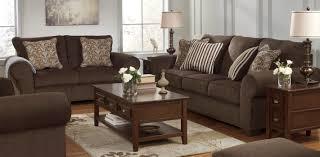 Buy ashley furniture set emelen living View r