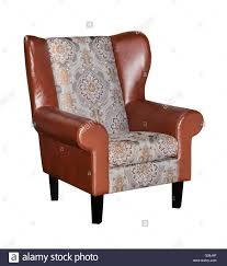 Vintage Brown Leather Armchair Isolated On White Background Stock ... Retro Brown Leather Armchair Near Blue Stock Photo 546590977 Vintage Armchairs Indigo Fniture Chesterfield Tufted Scdinavian Tub Chair Antique Desk Style Read On 27 Wide Club Arm Chair Vintage Brown Cigar Italian Leather Danish And Ottoman At 1stdibs Pair Of Art Deco Buffalo Club Chairs Soho Home Wingback Wingback Chairs Louis Xvstyle For Sale For Sale Pamono Black French Faux Set 2