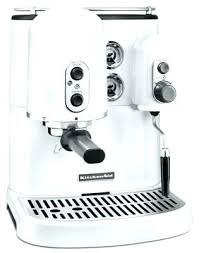 Kitchenaid Pro Line Coffee Makers Maker Also Liner Series Espresso With