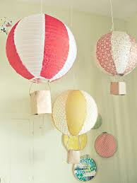 DIY Kids Room Decoration 20 Creative Ideas