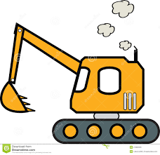 Digger Clipart - Clipground Toy Truck Videos For Children Bruder Backhoe Excavator Top Ten Legendary Monster Trucks That Left Huge Mark In Automotive Or Rent Used Bucket Boom Pssure Diggers And Grave Digger Stock Photos Intertional Derrick Kentucky For Sale Florida Sago Mini Android Apps On Google Play Cstruction 12 Volt Ride On Baby Drakes Whlist And Dumper Standing Idle A Building Site Rural Pennsylvania 1995 Ford Fseries Awd Single Axle Sale By