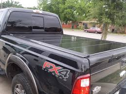 Customer Support, Peragon Truck Bed Cover Reviews   Trucks ... Truck Bed Covers Reviews Lovely Classic 145 Customer Support Peragon Cover Trucks Roll Up On Bedliner Walmart Lock Caisinstituteorg Near Me Life Gator Dodge Fresh 2008 Ram Pickup Tonneau Bak Evo Tonneau Toyota Tundra Occasion France Ford Dealer Review Youtube 2002 Luxury Bakflip Mx4 Everything You Need To Know Exterioraccs Alinum