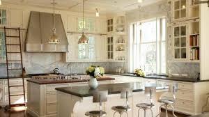 lights kitchen sink ing what size pendant light kitchen