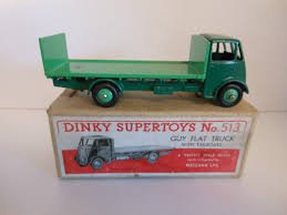 Dinky 513 Guy Flat Truck With Tailboard NMIB ToysGames Diecast ... Denver Used Cars And Trucks In Co Family Aerodynamics Research Revolutionizes Truck Design 25 Future And Suvs Worth Waiting For Made In China Diecast Plastic Vehicles Cars Trucks Jeeps Vans Indy Ford Escort Van Truckscommercialwork Vehicles Pinterest Cash Junk Vans Edison Nj Call Us At 877 9958652 Us 3800 Toys Hobbies Diecast Toy Vehicles Size Guide For Wrapping Bike Atvs Kitchens Fniture 1995 Chevrolet Astro Brooksville Fl Travel Various Ambulance Royalty Bangshiftcom Flemings Pumpkin Run 2014 3d Vehicle Wrap Graphic Nynj