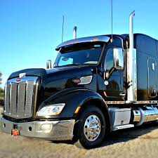 TMC Truck Sales - Home | Facebook 2019 Freightliner Business Class M2 112 For Sale In Knoxville 8 Badboy Trucks For Hshot Trucking Warriors 2018 Toyota Tundra Sr5 Review An Affordable Wkhorse Truck Frozen Sleeper Build Chevy And Gmc Duramax Diesel Forum Equipment Ryker Oilfield Hauling 2005 Freightliner 106 4 Door Toter Hot Shot Semi Custom Bed Ram 5500 Regular Cab Sleeper Cooper Motor Company Best Truck The 1957 Chevy 24v Cummins Vehicles Pinterest Cummins Cars Contractor Requirements Cwrv Transport Indiana The Wkhorse Diessellerz Blog