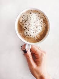 Dunkin Donuts Pumpkin Spice Latte Caffeine by Our Fave Tiuapproved Coffee Recipes U2013 Toneitup Com