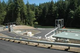 North Santiam Paving Company | Minto Fish Hatchery - North Santiam ... Central Oregon Truck Company First Shippers Conference Trucking And Motor Carrier Transportation Defense Attorneys Division Impremedianet Osha Health Safety Resource Newsletter April 2017 Truckers Using Highway 97 On The Rise News Heraldandnewscom Mcginn Bros Llc Home Facebook Otaoregon Twitter North Santiam Paving Minto Fish Hatchery Blog Cdl Info Progressive School Event Recap Associations Or Solar Eclipse Drivers Want To Avoid Advertising Sponsorship