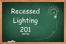 recessed lighting layout recessedlighting