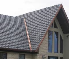 1 composite slate roof tile best synthetic slate roofing shingles
