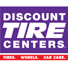 Discount Tire Omaha Locations / Walmart Canvas Wall Art Scca Track Night In America Performance Rewards Tire Rack Caridcom Coupon Codes Discounts Promotions Ultra Highperformance Firestone Firehawk Indy 500 Near Me Lionhart Lhfour This Costco Discount Offers Savings Up To 130 Mustang And Lmrcom Buyer Coupon Codes Nitto Kohls Junior Apparel Center 5 Things Know About Before Getting Coinental Tires Promotion Ebay Code 50 Off Michelin Couponsuse Coupons To Save Money