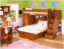 Bold Ebay Kids Bedroom Furniture Sets Winsome Introducing Splendid For Drawers Cheap Under Bedside