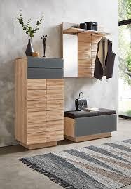 diele voglauer v montana kollektion wohnzimmer design