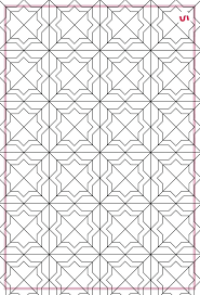 tiles tile pattern design software floor tile pattern design