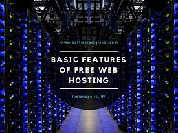 Free Web Hosting Archives - Software Siglo XXI - UK Web Hosting Web Hosting Uk 6 Months Free Cpanel Cloud The Best Dicated Services Of 2018 Site Fastcomet For World Host Siamvpn Your Privacy And Secure Cwcs Forum Software Top Paid Tools Pickaweb 10 Wordpress With Own Domain And Security Name Registration For 2014 How To Get Cheap Packages In Web Hosting Webberacouk Youtube