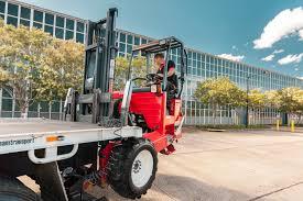 100 Truck Rental Cost Forklift Brisbane Forklift Hire Team Transport