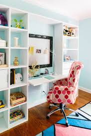 furniture stores knoxville tn Kids Contemporary with Ben Finch blue walls