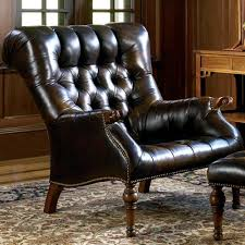 stickley leopold s chair so comfortable with great style and