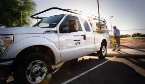 100 Odot Trucking Online Options For Retiring Propane Autogas Work Trucks Green Fleet
