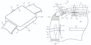 100 Millimeter Design Apple Watch Patent Application Reveals Millimeter Wave 5G